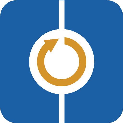 IDM Assicura - Società Benefit